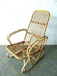 log rocking chair log rocking chair tractor supply outdoor furniture rustic outdoor rocking chairs image of log chair tractor log rocking chair log rocker