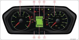 mahindra scorpio fuse box diagram mahindra image mahindra owners manual on mahindra scorpio fuse box diagram