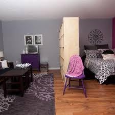 decor for studio apartments 68 best studio apartment ideas images on pinterest architecture