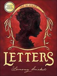 The Scarlet Letter Wikipedia The Free Encyclopedia The Beatrice Letters Lemony Snicket Wiki Fandom Powered By Wikia