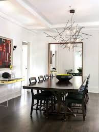 houzz lighting fixtures. Furniture: Modern Dining Room Light Contemporary Fixture 18 Fixtures Pertaining To 21 From Houzz Lighting N