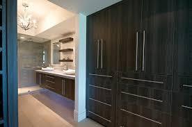 bathroom closets cabinets. walk in closet, bathroom cabinets, wardrobes, closet built in, naples modern closets cabinets n