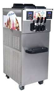 Ice Cream Vending Machine Rental Awesome Soft Ice Cream Machine Soft Ice Cream Machines For Sale In The
