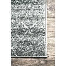 round grey area rug round grey area rug dark grey area rug dark gray area rug