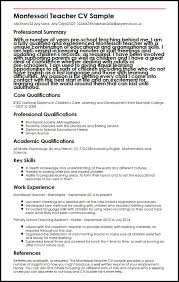 Special Needs Teaching Assistant CV sample   MyperfectCV Pinterest ESL teacher CV or resume writing tips   important information  While ESL  jobs are usually