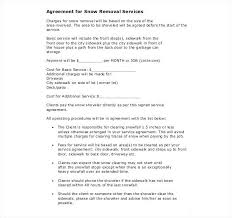 Download Free Snow Removal Snow Removal 6 0 Download For