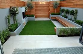 Small Picture Small Garden House Design Android Apps on Google Play