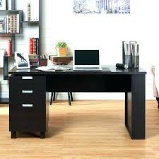 hidden office desk. Hidden Office Desk Cabinet File Computer Chair Covers Hampton Home . M