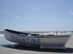 16 Best Brigantine Beach New Jersey Images Brigantine