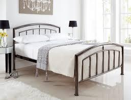 Manchester Bedroom Furniture Cheap Bedroom Furniture Manchester Bedroom Furniture Sale