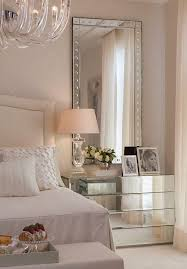 Small Picture Best 25 Luxury designer ideas on Pinterest Luxurious bedrooms