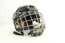 Ice Hockey Helmets Sports Linkup Shop Ice Hockey Helmets