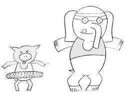 New Coloring Pages Only Coloring Pages