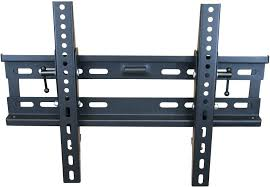 sharp tv wall mount universal tilt wall mount sharp tv wall mount s sharp tv wall sharp tv wall mount