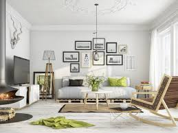 neutral rugs for living room. large size of living room:58 scandinavian room ideas white washed floors neutral rugs for
