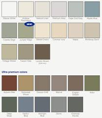vinyl siding colors and styles. Product-image-vinyl-siding-colors Vinyl Siding Colors And Styles L