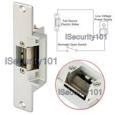 edl garage doorsDoor Hardware  Access Controlectric Door Hardware Best Images On
