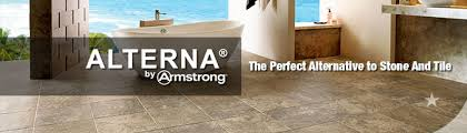 armstrong alterna luxe plank waterproof flooring vivero collections at hugh s