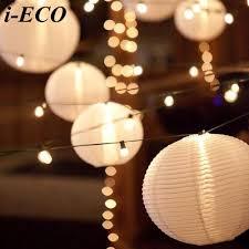 Diy Paper Lanterns Popular Diy Paper Lanterns Buy Cheap Diy Paper Lanterns Lots From