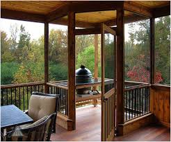 screened covered patio ideas back porch cover lovely 126 best in deck and ideas b2 patio