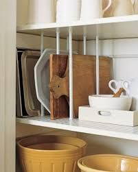 Tension Curtain Rods Divider for Cupboards and Other Flat Accessories - Top  58 Most Creative Home