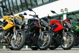 wallpaper benelli motorcycle benelli