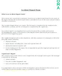 Emergency Contact Form Template Fresh Nt Report Free Word Format