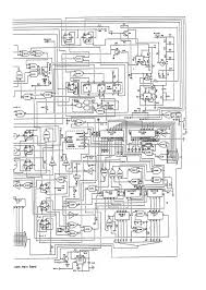 2001 international 4700 wiring diagram wiring diagram 1990 international 4700 wiring diagram at International 4700 Wiring Diagram