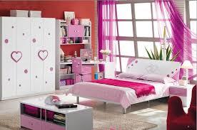 white girl bedroom furniture. Modren Girl Wood Bed Frame Bedroom Sets For Girls Kids Furniture  Boys Blue Bedding Beside In White Girl