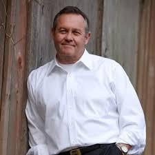 Rick Johnson | Podcast Guest | FamilyLife®