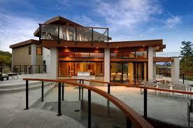 custom home design ideas. custom home design, canada: most beautiful houses in the world design ideas