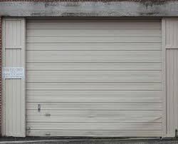 industrial garage door. Fascinating Garage Door Industrial Pics Of And Company Style