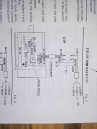 switch series wiring diagram switch wiring diagrams description mun6nqa switch series wiring diagram