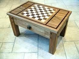 chess coffee table chess coffee table chess coffee table hold chess board coffee table plans chess