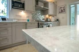 seal quartz countertops do you seal quartz together with the benefits of quartz to prepare inspiring do you
