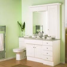 green bathroom color ideas. Perfect Bathroom Light Green Bathrooms Bathroom Paint Walls  Wall Colors To Color Ideas