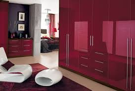 red high gloss furniture. New Red High Gloss Bedroom Furniture S
