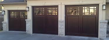garage door images. Your Garage Door Expert Images .