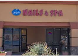 chandler nail salon delightful nails