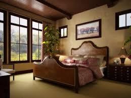 unique spanish style bedroom design. Elegant Spanish Style Bedroom 1 Unique Design P