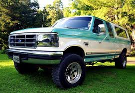 94 ford powerstroke fuse diagram diagram albumartinspiration com 1995 ford powerstroke wiring diagram 1995 Ford Powerstroke Wiring Diagram 94 ford powerstroke fuse diagram diagram 97 powerstroke wiring diagram gallery best image schematic 94 vw