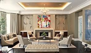 houzz paint colorshouzz living room paint colors  Centerfieldbarcom