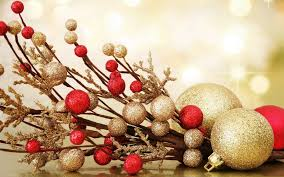 white and gold christmas wallpaper. Exellent Gold DAZZLING GOLD CHRISTMAS DECORATION INSPIRATIONS And White Gold Christmas Wallpaper