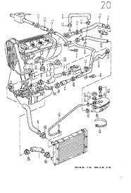 similiar volkswagen passat engine diagram water hoses keywords 2001 passat engine diagram 2002 vw jetta cooling system diagram