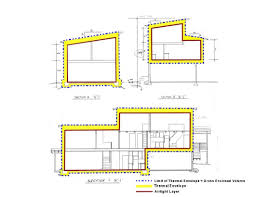extraordinary design 10 thermal envelope house plans small planet stuning