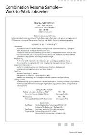 Obstetrician Job Description Obstetrics Resume 3 Ob Resume Sample ...