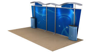 Display Stands Melbourne Fascinating Advertise Better With Exhibition Display Stands Melbourne Remote