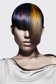 Asymetrické účesy Sú Strihy Ktoré Práve Najviac Letia Vlasy A účesy