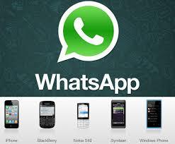 اندرويد ، ايفون ، جلاكسي ، اس ، 1 ،2 ، 3 ، 4 ، 5 ، 6 ، 7 ، برامج ، تطبيقات ، مجانيه ، عربي ، سعر ، مواصفات ، واتسب مراسلة ، شرح ، الواتسب ، الواتس اب ، كيف الحال ، ال جي ، امريكي ، اوروبي ، 2014 ، رابط مباشر ، كامل ، فايبر ، تانجو Android, iPhone, Galaxy, S-0.1, 2, 3.4, 5 6.7, software, applications, freeware, Arabic, price, specifications, and Azb Contacted, explain, Allowazb, Whats App, how's it going, LG, American, European 0.2014, Direct Link, full, Viper, Tango...