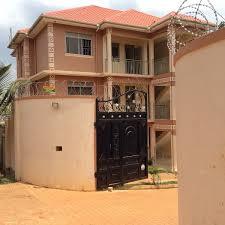 oakland garden apartments kyanja kampala